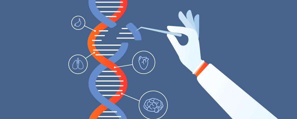 3.CRISPR